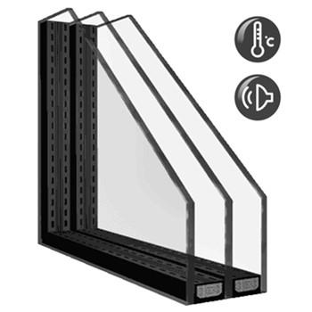minőségi műanyag ablak