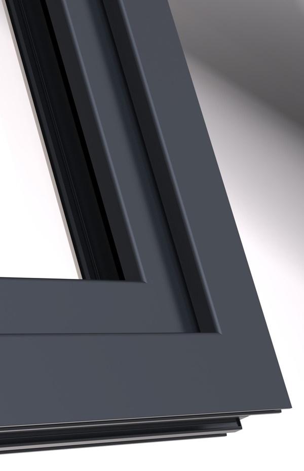 veka-spectral-ablak